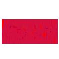 Logo clarins paris