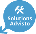 Solutions Advisto