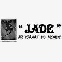 boutique-jade