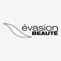 evasionbeaute