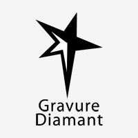 gravurediamant