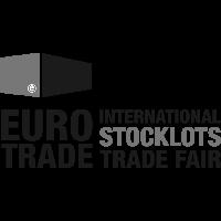 eurotradefair